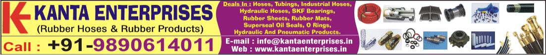 Kanta-Enterprises5.png