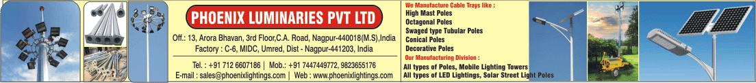 Phoenix-Luminaries-Pvt-Ltd-1111.png