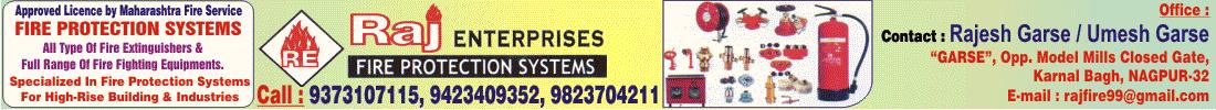 Raj-Enterprises-P2.png