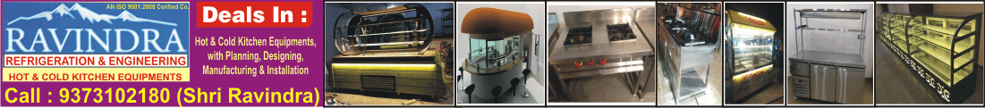 Ravindra-Refrigeration-1113.png