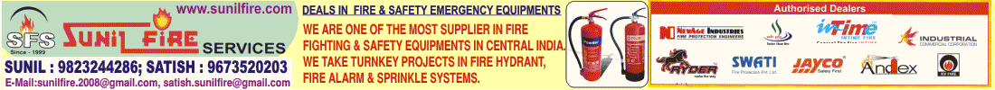 Sunil-Fire-Services2.png