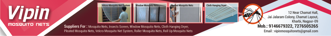 Vipin_Mosquito_Nets_1111.png
