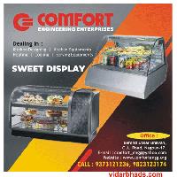 Comfort-Engineering-Enterpr.png