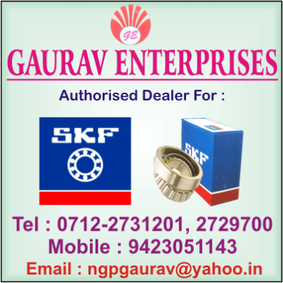 GAURAV ENTERPRISES