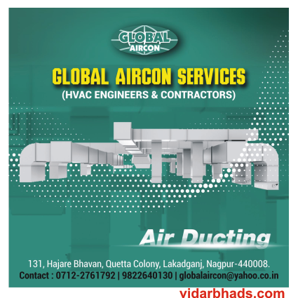 GLOBAL AIRCON SERVICES HVAC ENGINEERS AND CONTRACTORS