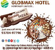 Globmax-Hotels-180px2.png
