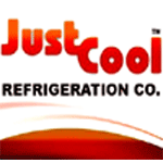 Just-Cool-Refrigeration-Log.png