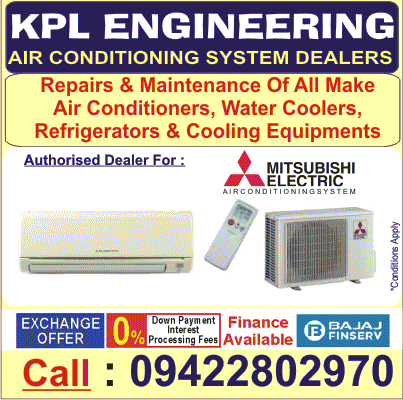 KPL ENGINEERING