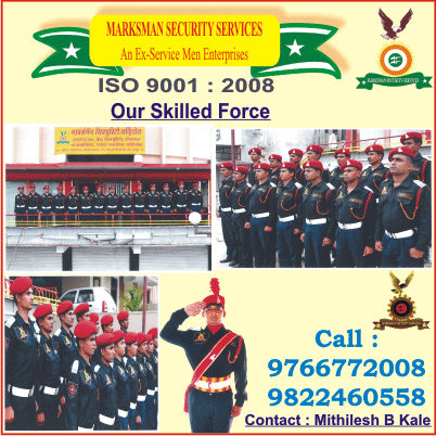 SURYA INSTITUTE OF INDUSTRIAL SECURITY AND MANAGEMENT RESEARCH