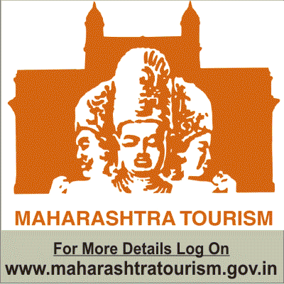 MAHARASHTRA TOURISM DEVELOPMNT CORPORATION