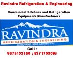 Ravindra-Refrigeration.png