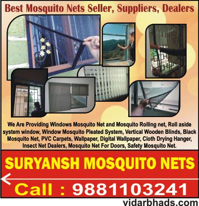 Suryansh Nets